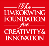 Limkokwing Foundation